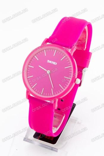 Купить Спортивные наручные часы Skmei (код: 14640)