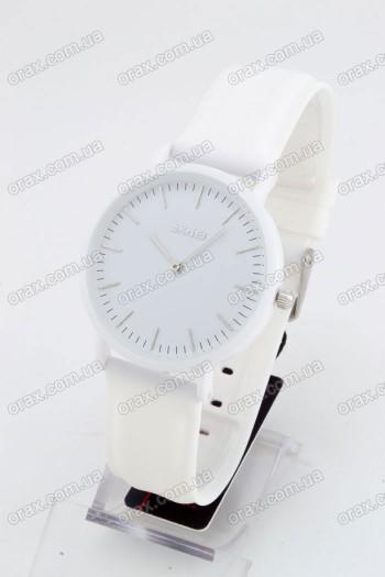 Купить Спортивные наручные часы Skmei (код: 14641)