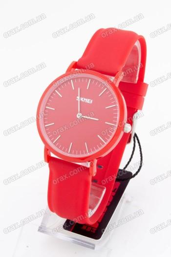 Купить Спортивные наручные часы Skmei (код: 14642)