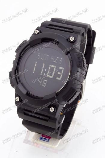 Купить Спортивные наручные часы Skmei (код: 14647)