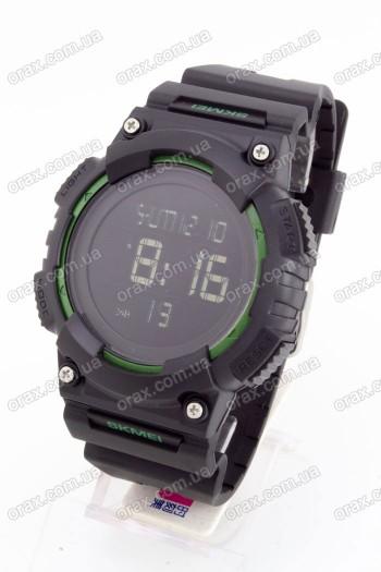 Купить Спортивные наручные часы Skmei (код: 14648)