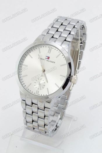 Купить Женские наручные часы Tommy Hilfiger (код: 14650)