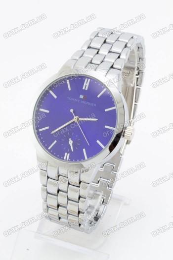 Купить Женские наручные часы Tommy Hilfiger (код: 14651)