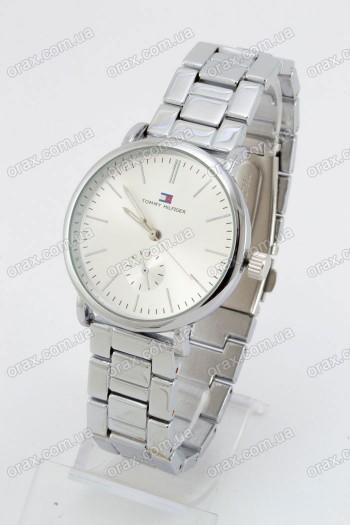 Купить Женские наручные часы Tommy Hilfiger (код: 14656)