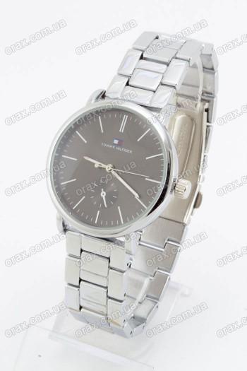 Купить Женские наручные часы Tommy Hilfiger (код: 14657)