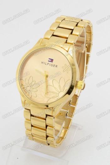 Купить Женские наручные часы Tommy Hilfiger (код: 14660)