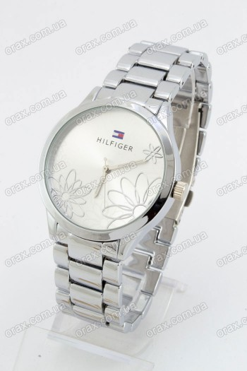 Купить Женские наручные часы Tommy Hilfiger (код: 14661)