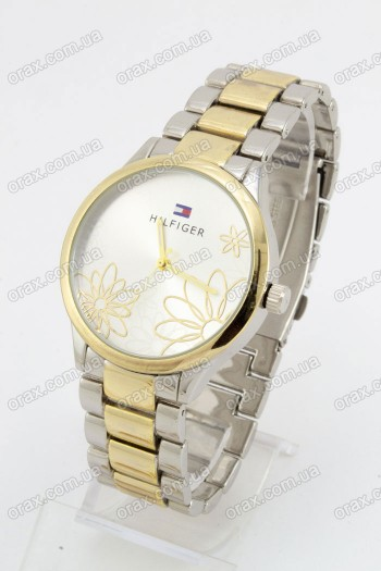 Купить Женские наручные часы Tommy Hilfiger (код: 14662)