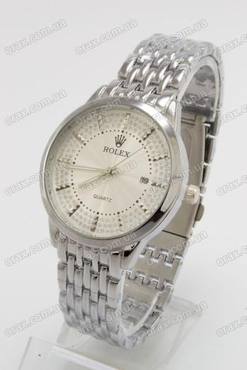 Купить Женские наручные часы Rolex (код: 14682)