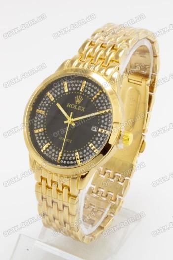 Купить Женские наручные часы Rolex (код: 14683)