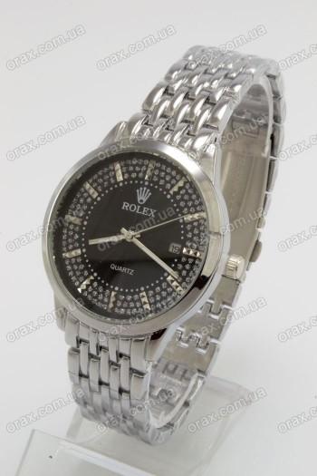 Купить Женские наручные часы Rolex (код: 14686)