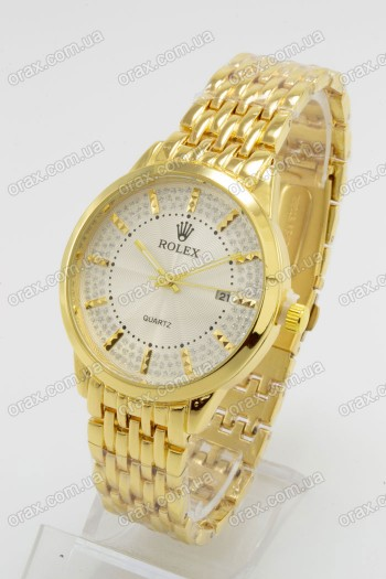 Купить Женские наручные часы Rolex (код: 14687)