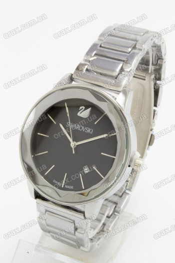 Купить Женские наручные часы Swarovski (код: 14691)