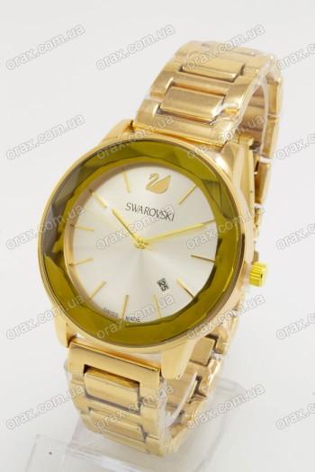 Купить Женские наручные часы Swarovski (код: 14692)