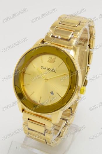 Купить Женские наручные часы Swarovski (код: 14693)