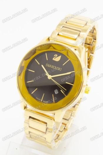 Купить Женские наручные часы Swarovski (код: 14694)