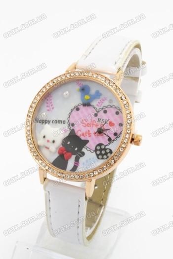 Купить Женские наручные часы BSL (код: 14695)