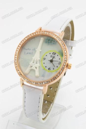 Женские наручные часы BSL (код: 14696)