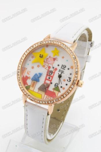 Купить Женские наручные часы BSL (код: 14697)