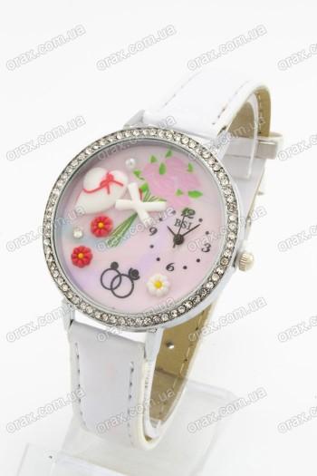 Купить Женские наручные часы BSL (код: 14698)