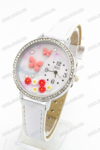 Купить Женские наручные часы BSL (код: 14699)