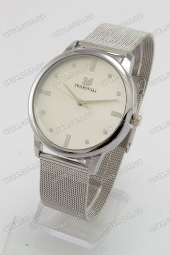 Купить Женские наручные часы Swarovski (код: 14700)