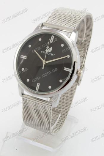 Купить Женские наручные часы Swarovski (код: 14701)