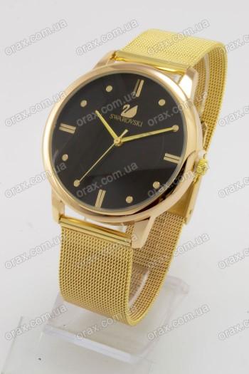 Купить Женские наручные часы Swarovski (код: 14702)