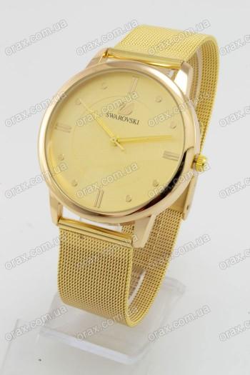 Купить Женские наручные часы Swarovski (код: 14703)