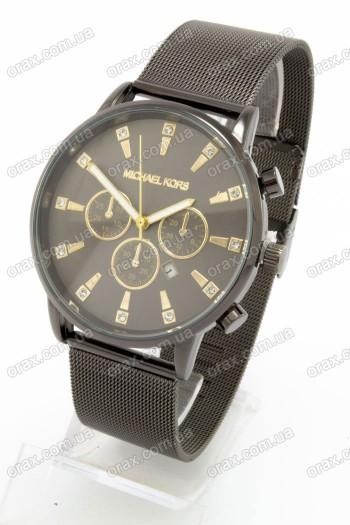 Купить Женские наручные часы Michael Kors (код: 14704)