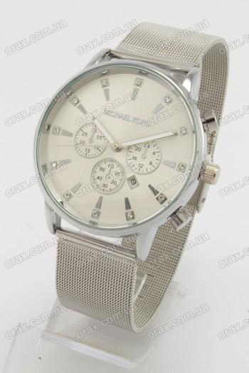 Купить Женские наручные часы Michael Kors (код: 14707)