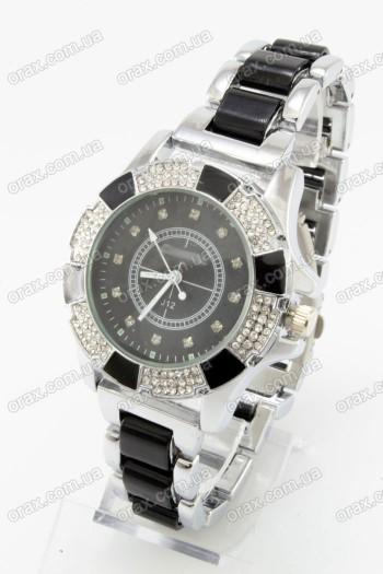 Купить Женские наручные часы Chanel (код: 14710)