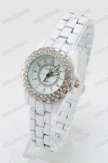 Купить Женские наручные часы Chanel (код: 14713)