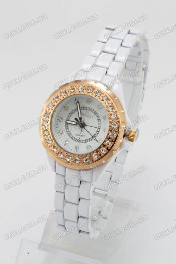 Купить Женские наручные часы Chanel (код: 14714)