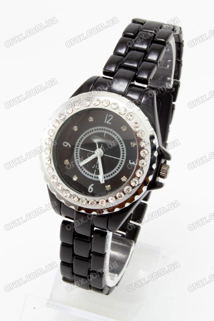 Купить Женские наручные часы Ch-nel (код: 14715)