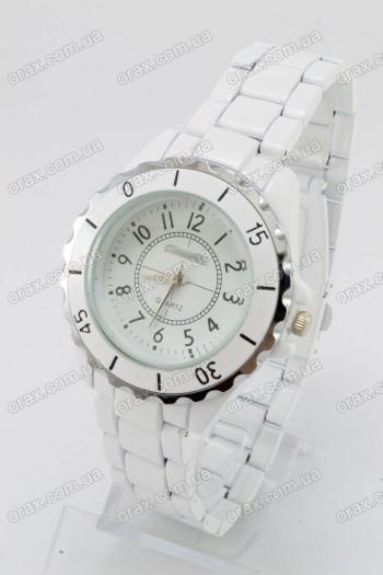 Купить Женские наручные часы Chanel (код: 14716)