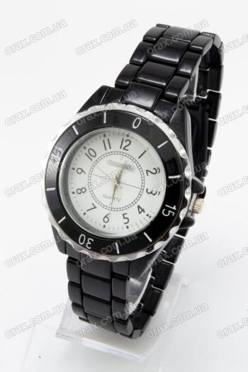 Купить Женские наручные часы Chanel (код: 14717)