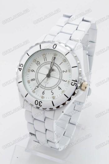 Купить Женские наручные часы Chanel (код: 14718)
