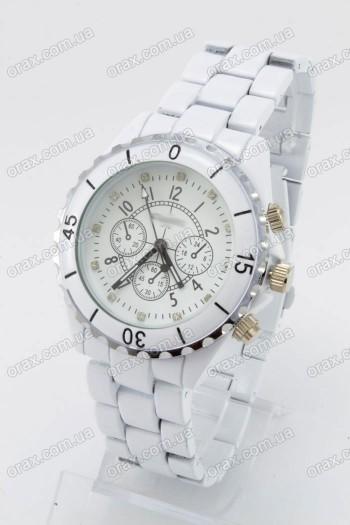 Купить Женские наручные часы Chanel (код: 14720)