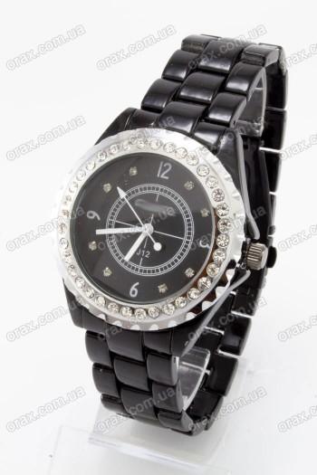 Купить Женские наручные часы Chanel (код: 14721)