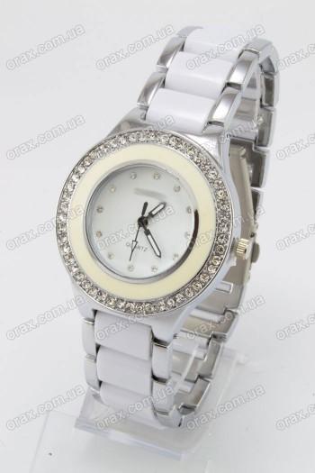 Купить Женские наручные часы Chanel (код: 14722)