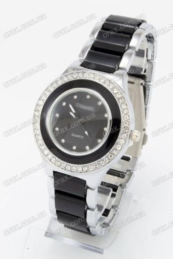 Купить Женские наручные часы Chanel (код: 14723)
