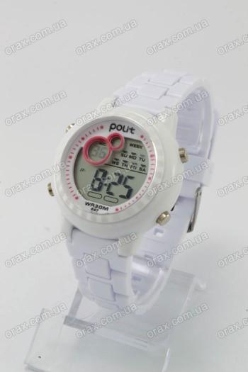 Купить Детские наручные часы Polit (код: 14728)