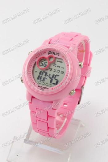 Купить Детские наручные часы Polit (код: 14729)