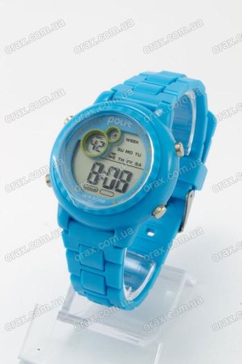 Купить Детские наручные часы Polit (код: 14730)