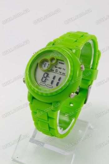 Купить Детские наручные часы Polit (код: 14731)