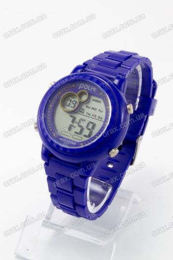 Купить Детские наручные часы Polit (код: 14732)