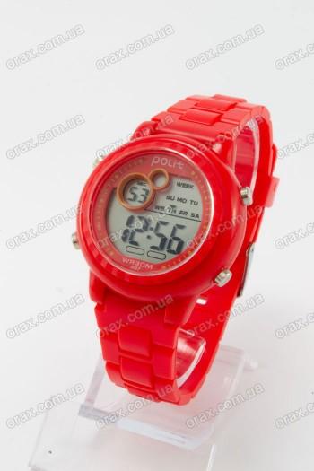 Купить Детские наручные часы Polit (код: 14733)