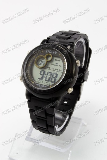 Купить Детские наручные часы Polit (код: 14734)
