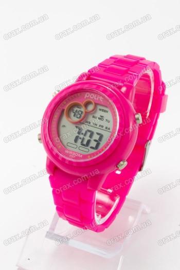 Купить Детские наручные часы Polit (код: 14735)